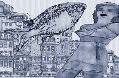 The_fishwifes_alibi_2