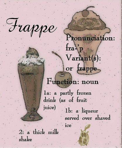 Frappe_wp_3