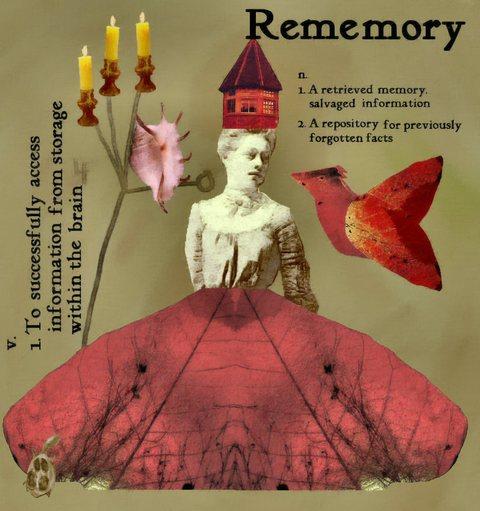 Rememory_2