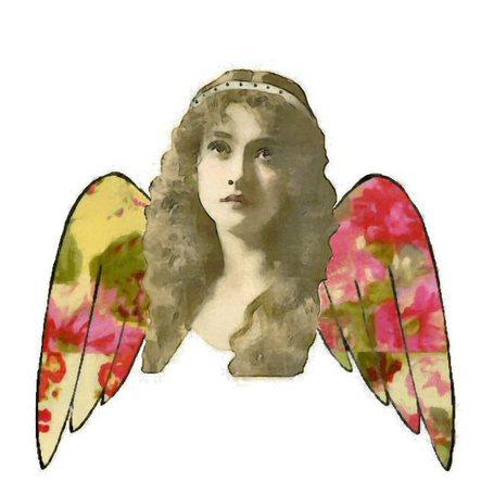 Quilt_angel_3