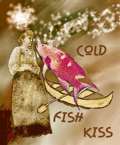 Cold_fish_kiss