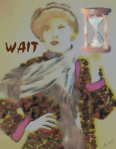 Wait_2
